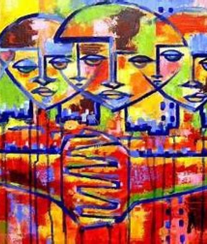 وفاة الفنان البحريني محمد عواد عن عمر يناهز الـ80 عامًا