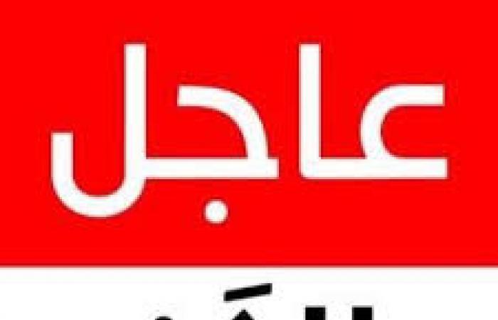 """مأموريات لضبط الراقصة """"جوهرة"""" بعد اتهامها بـ""""التحريض على الفسق"""" في مصر"""