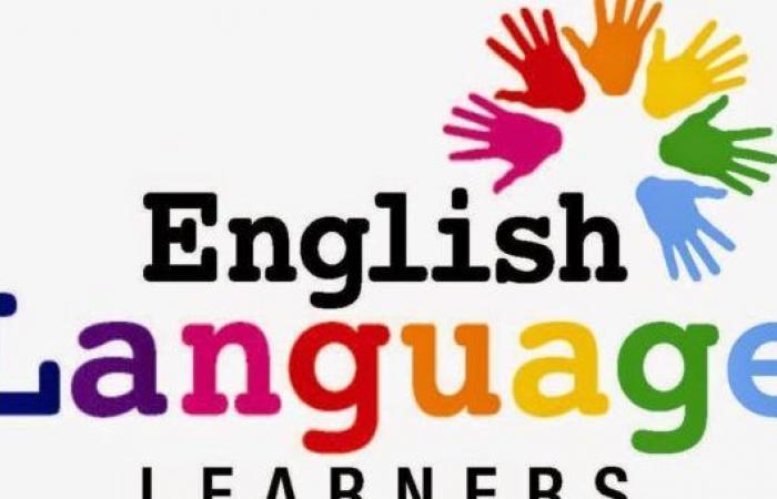 الانجليزية من أجلك – حالات iF في اللغه الانجليزيه