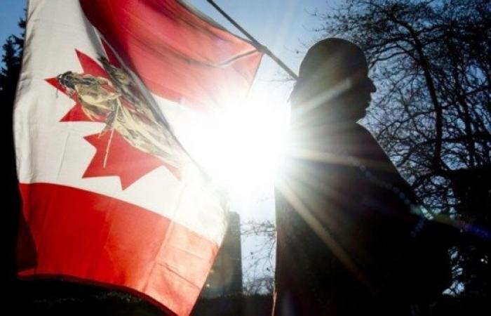 كندا تبدأ نظام جديد لتسريع معالجة طلبات اللجوء للاجيئن من البلدان التالية