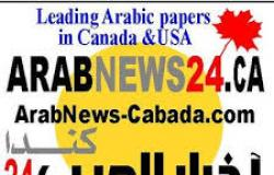 متابعة: كيف سيحول ولي عهد السعودية محمد بن سلمان المنطقة لأوروبا جديدة؟
